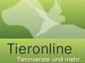 Tierportal - Tierinserate