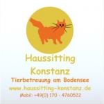 Biete liebevolle Tierbetreuung im Thurgau an