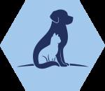 Tierschutzorganisation