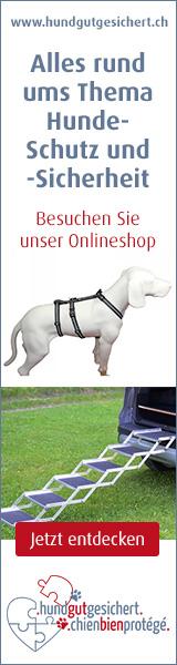 hundgutgesichert.ch