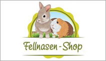 Fellnasen-Shop