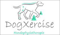 DogXercise - Hundephysiotherapie