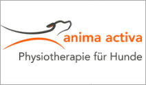 Hundephysiotherapie Anima
